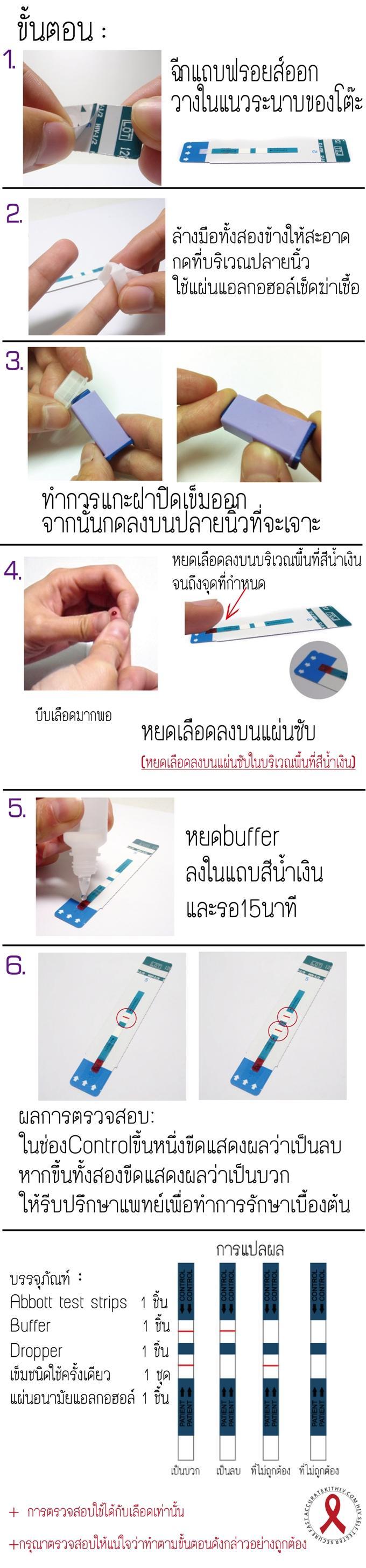 使用方法-th-08-08